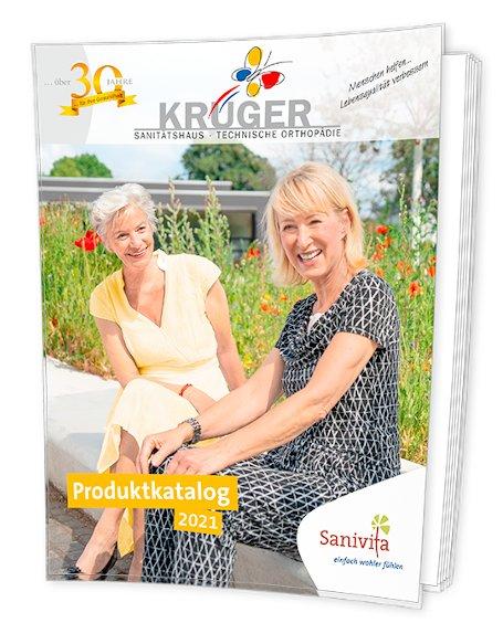 krueger-sanitaetshaus-preview.jpg